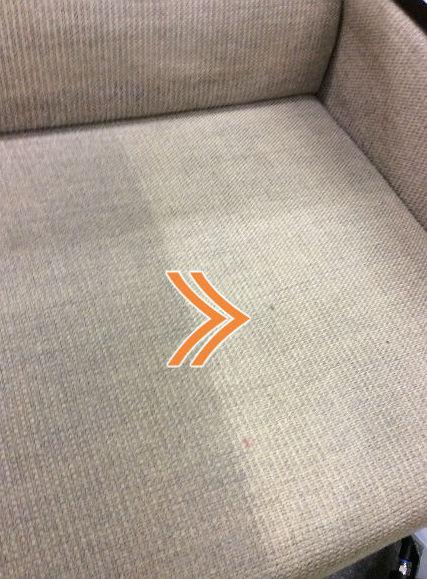 Chair-BA2